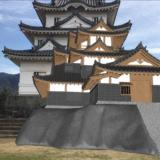 VR・ARを活用して江戸時代の暮らしが手軽に体験できる宇和島城