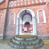 普段立ち入れない長崎教会群の内部まで体験できる。VRツアーコンテンツがいよいよ公開
