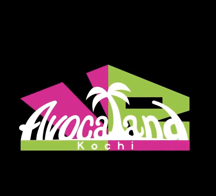 VR Avocaland Kochi PV
