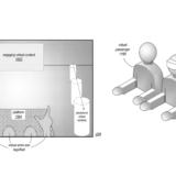 VRで乗り物酔いまで軽減?アップルの自動運転に関する特許が公開