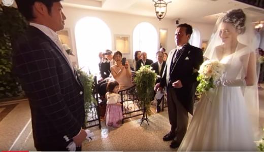 遠方の結婚式に自宅で参加!結婚式におけるVRの新たな活用法